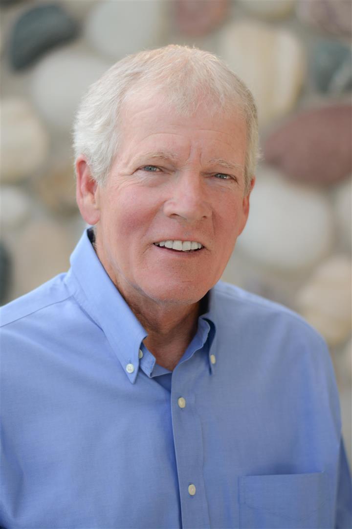 Steve D. Asbury