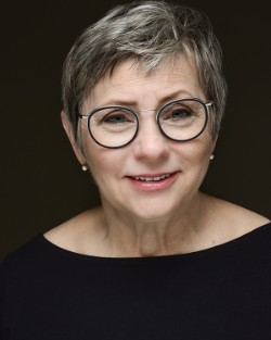 Barbara S. Heise