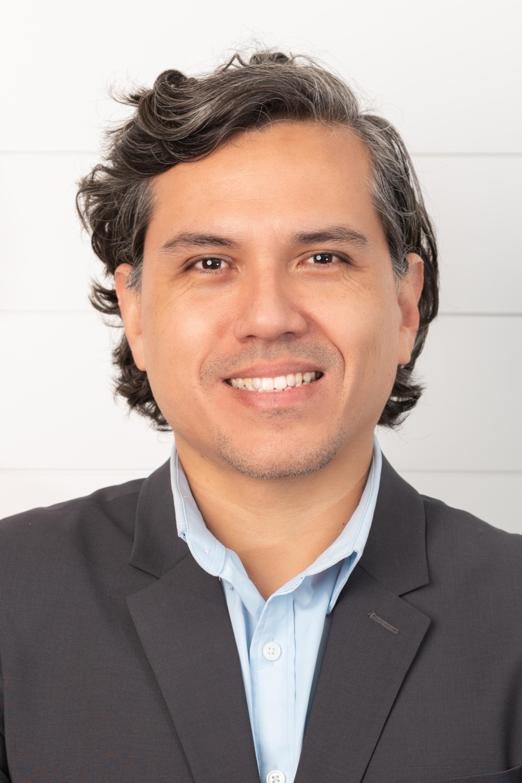 Aldo Figueroa