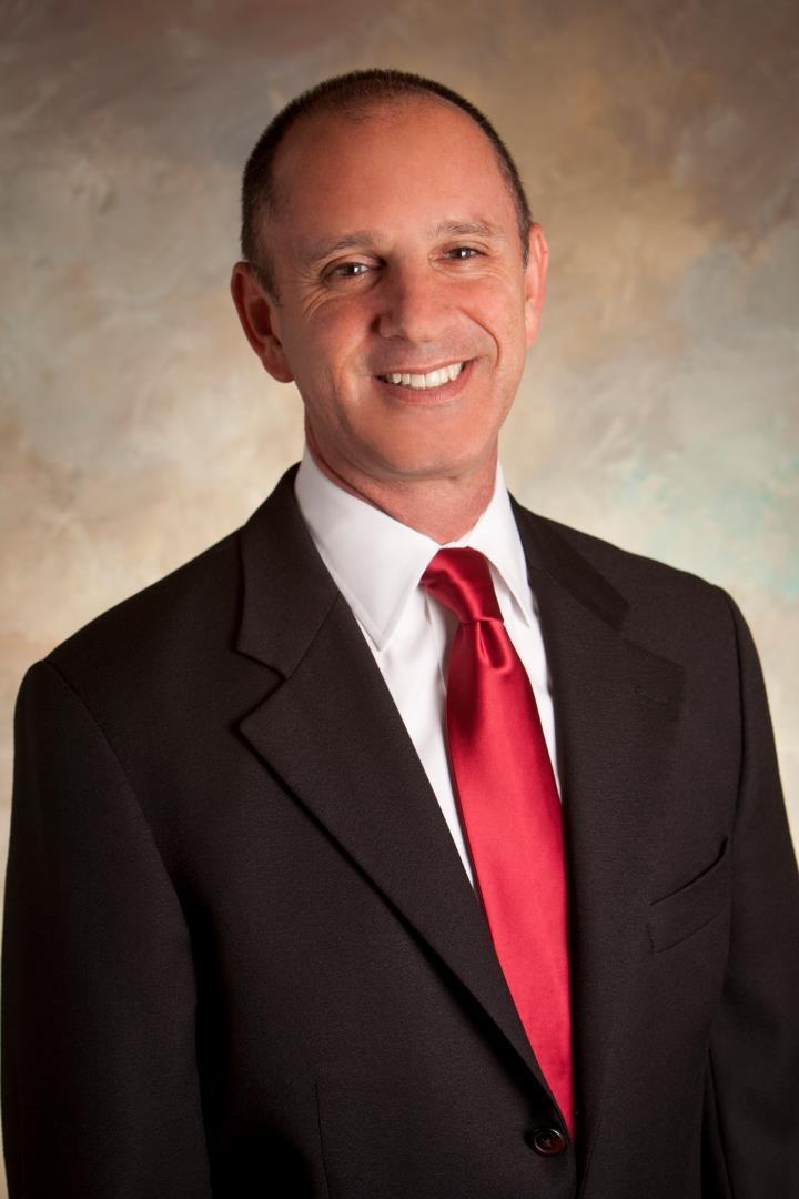 Barry M. Kronen