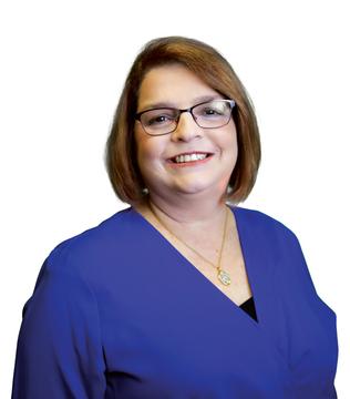Beverly M. Ramos