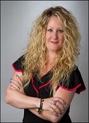 Lori Parton