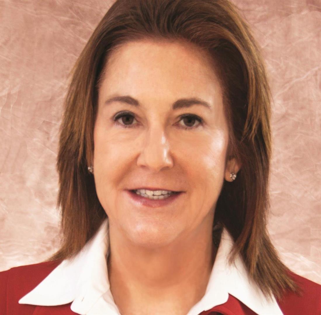 Cecilia Trummer