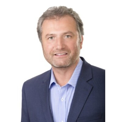 Oliver Katz