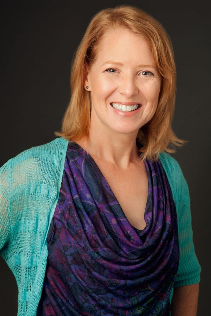 Linda Kiehne