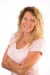 Valerie Acree