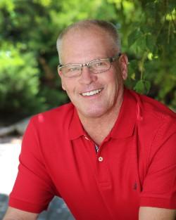 Scott W. Ankarlo