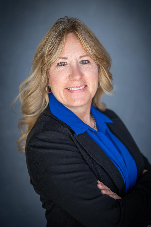 Kathy Tutko