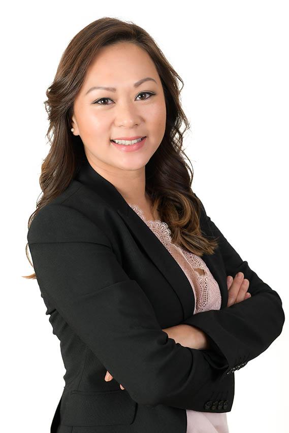 Jean undefined Nguyen