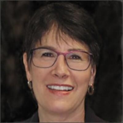Kathleen Wills