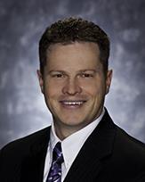 Jason P. Bailey