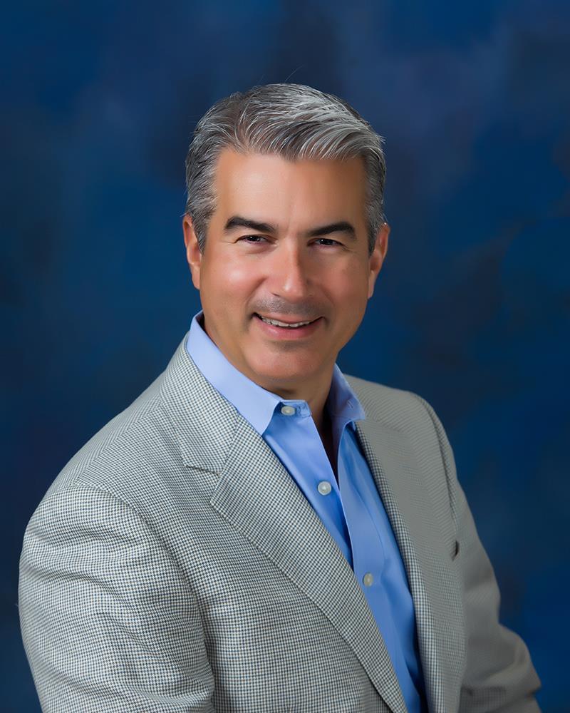 Saul M. Milian