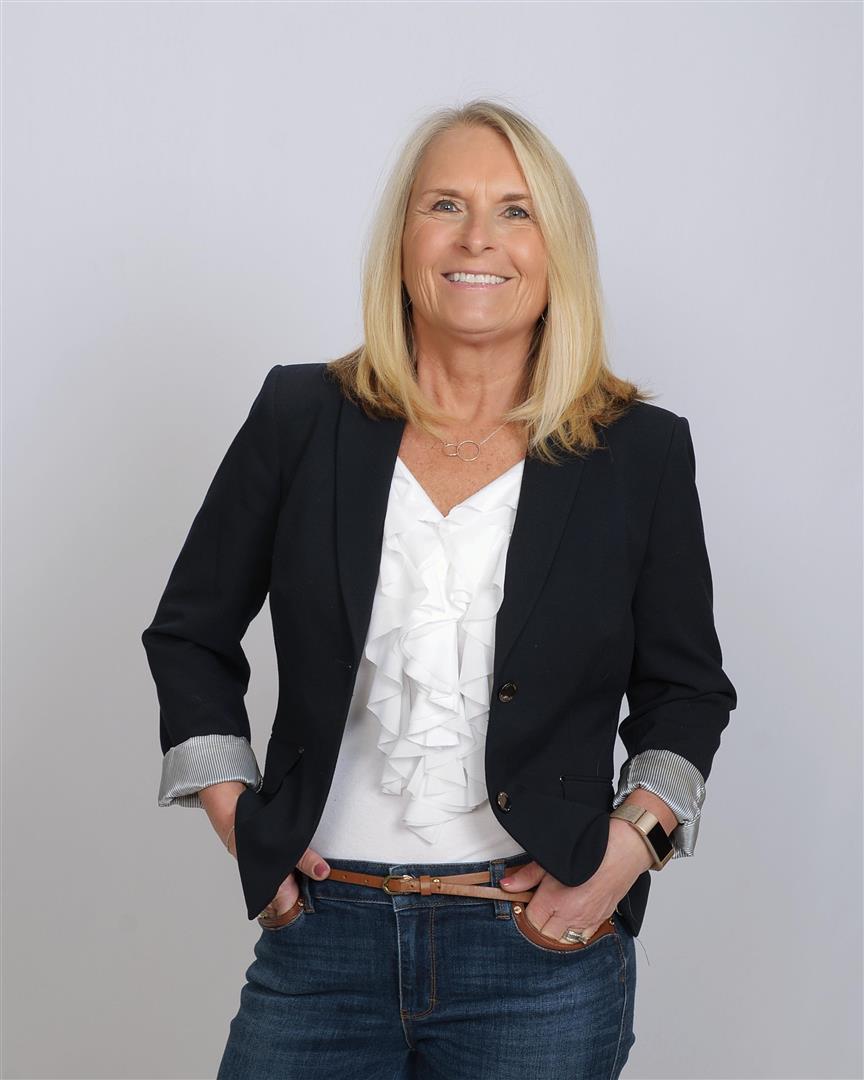 Linda Deland