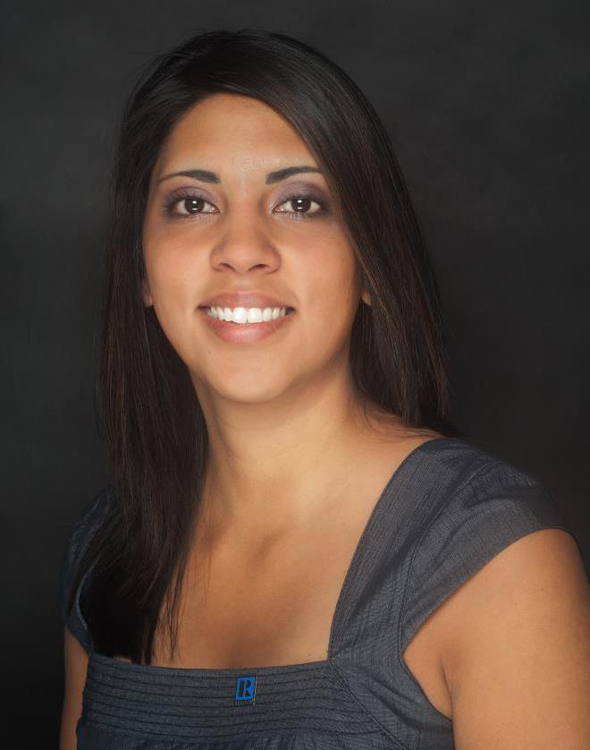 Yvonne Moreno-Kidd