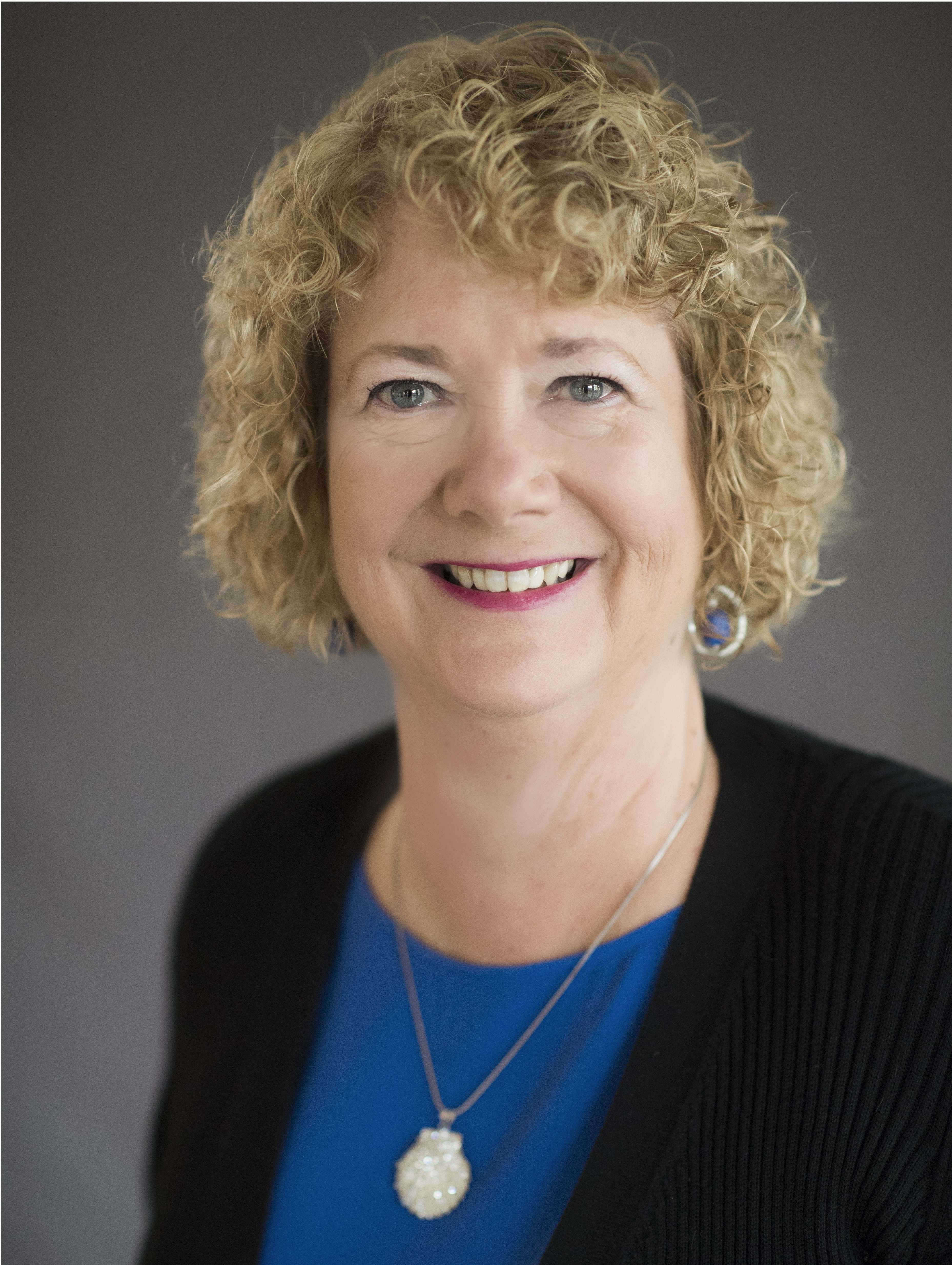 Deborah L. Mays