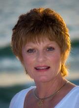 Cathy undefined Ledford