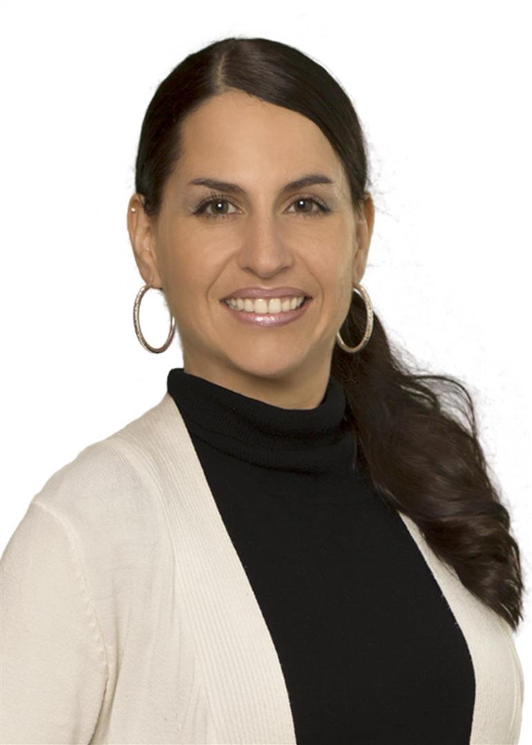 Michelle Anguiano