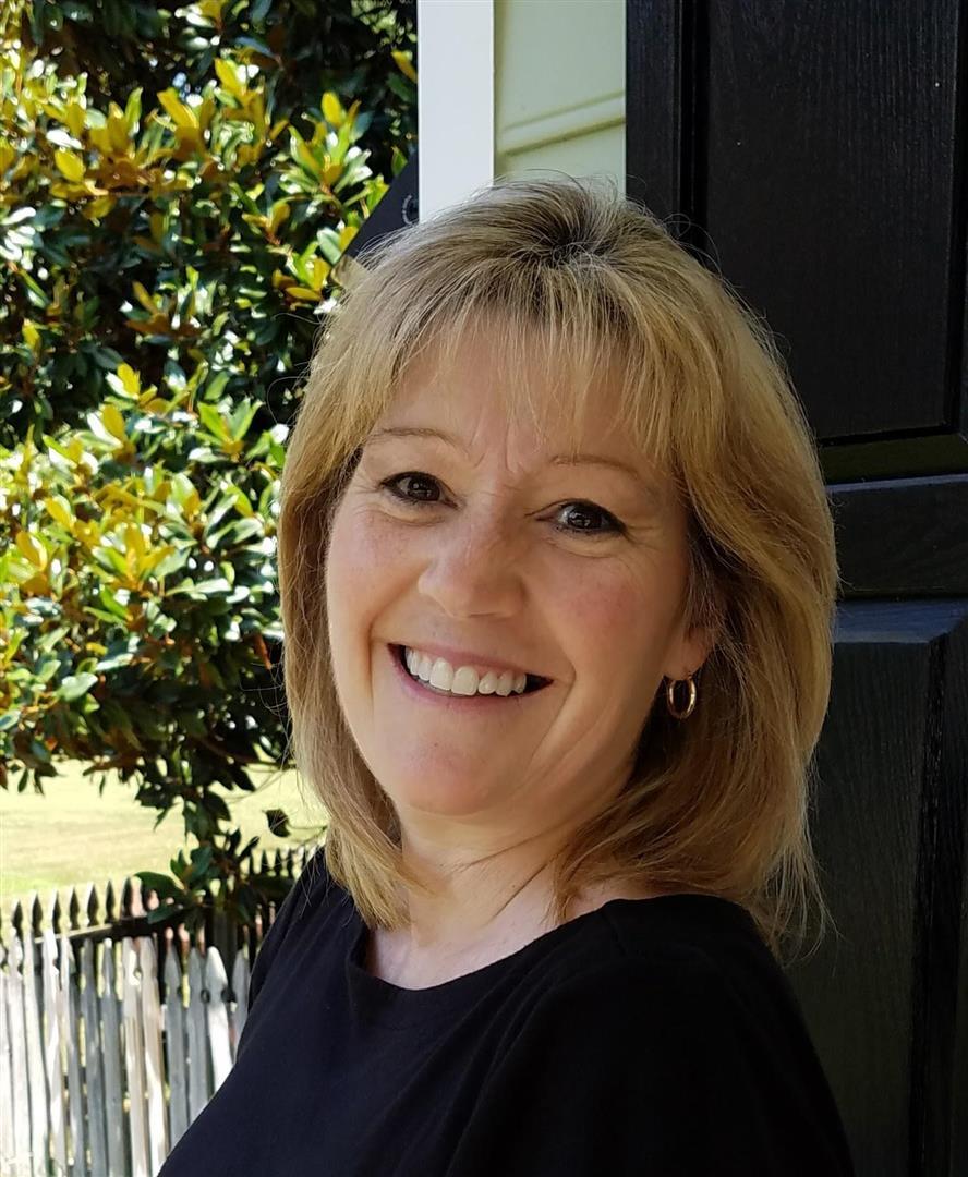 Susan R. Tirgrath