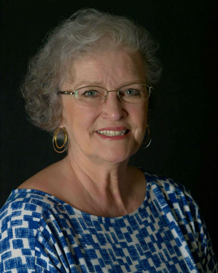Darlene E. Williams