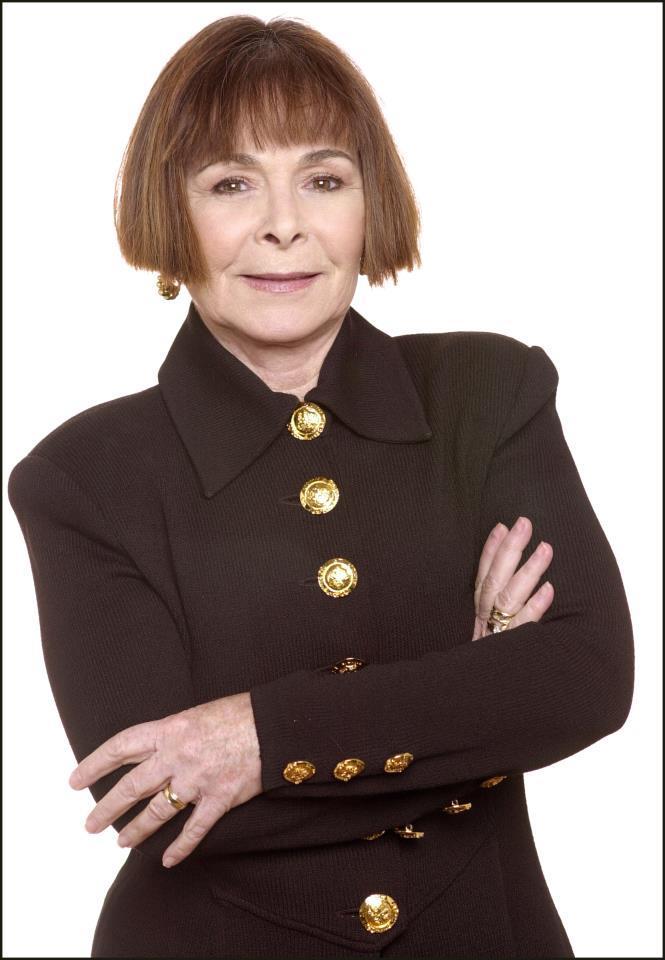 Ruth undefined Sullivan