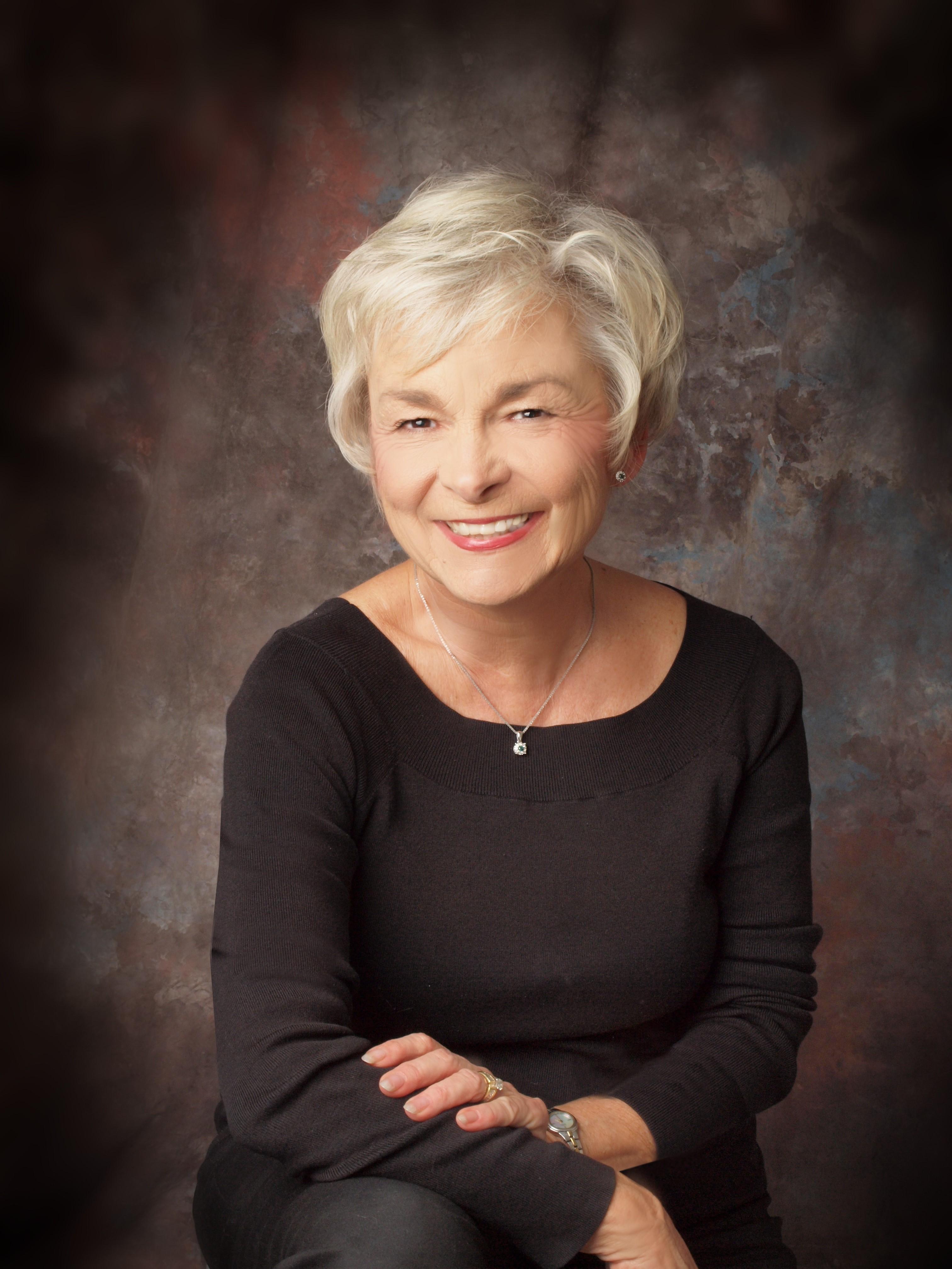 Sue undefined Allen