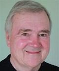 John E Hughes