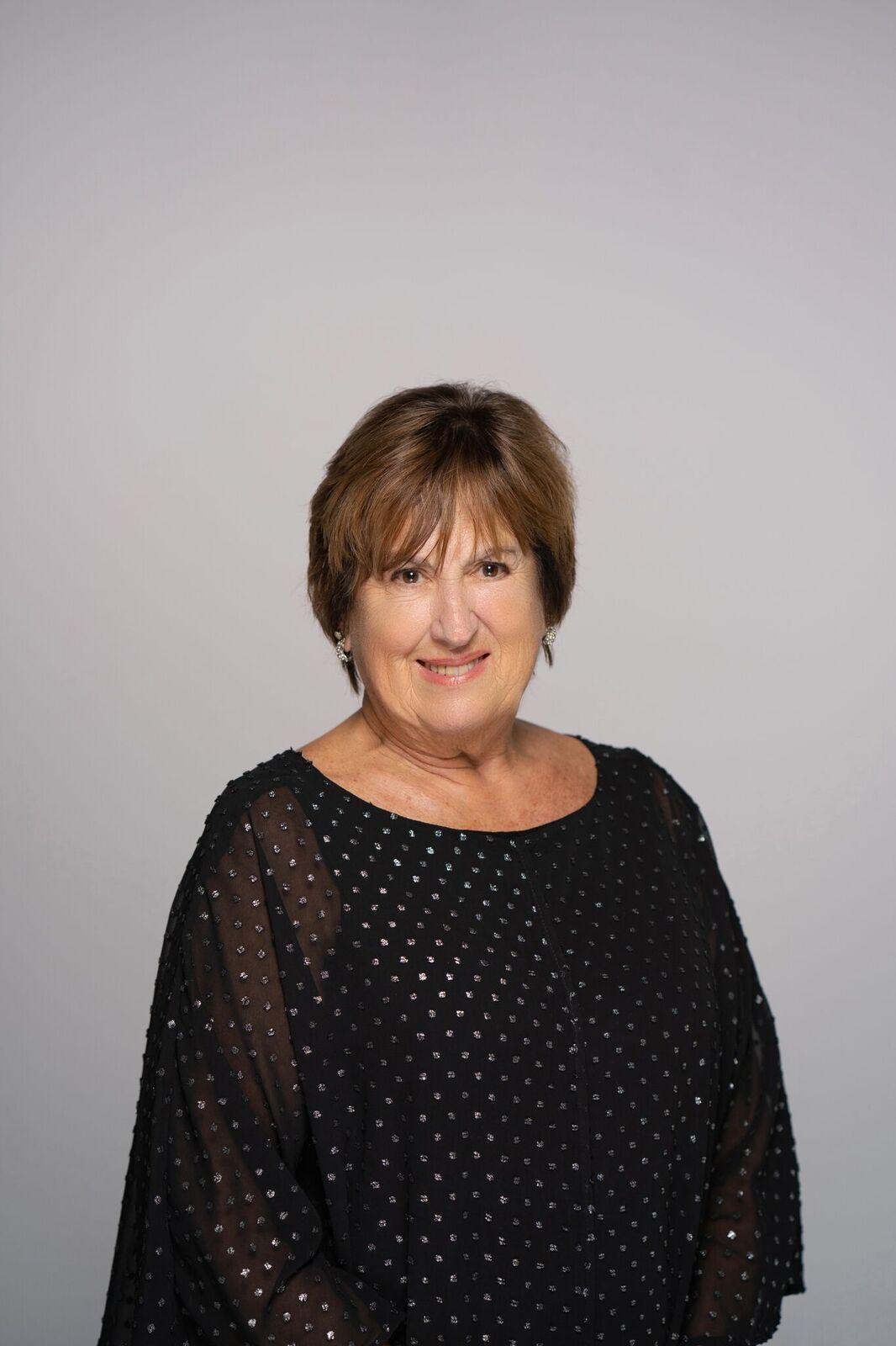 Karen Ann undefined Totams