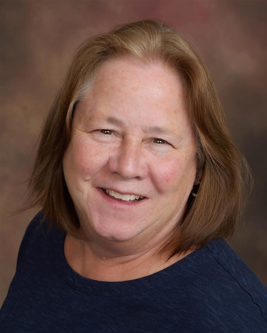 Lynn K. Lawrence
