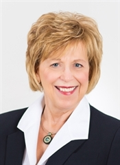 Judy A. Gosman