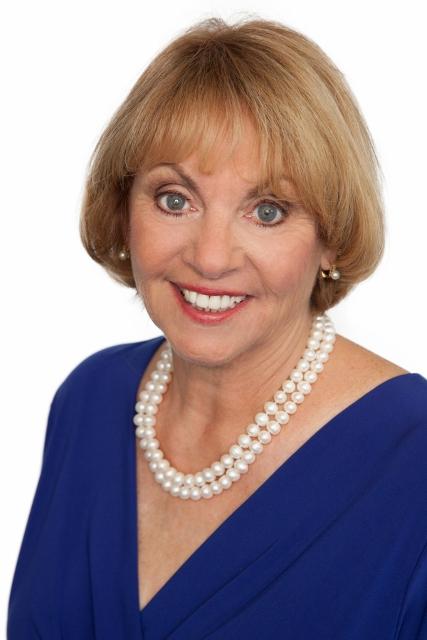 Mary E. Mitchell