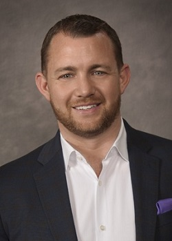 Ryan T. Smith