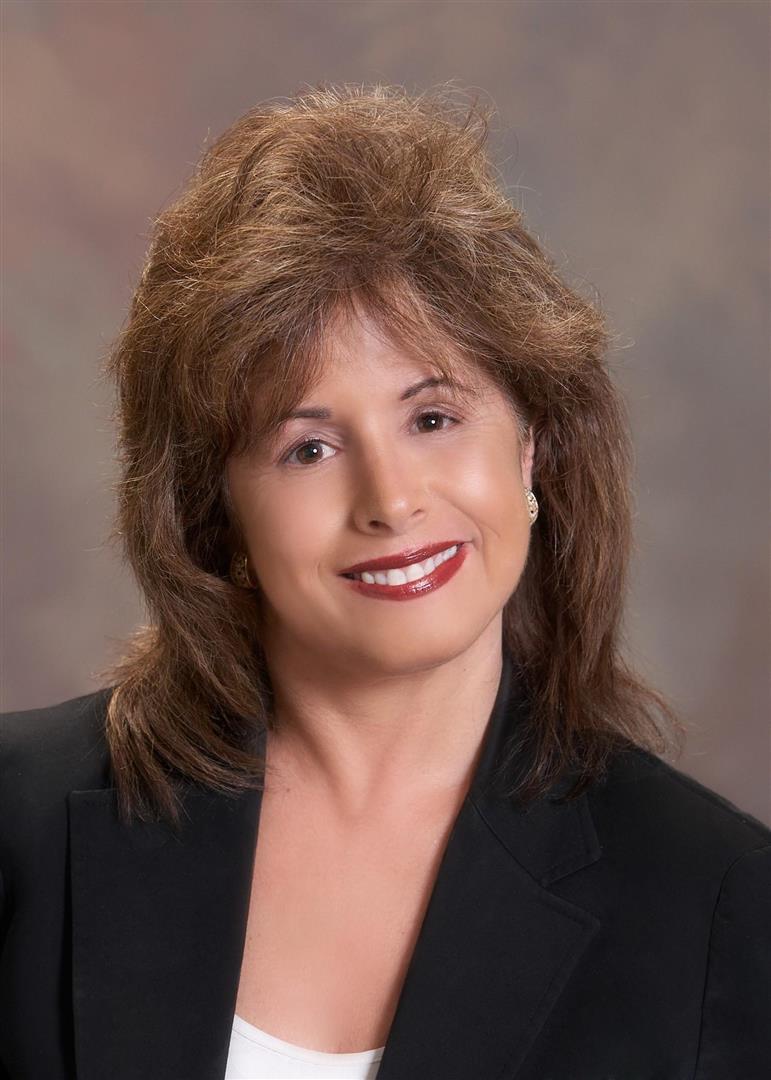 Joann undefined Shapiro