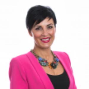 Susan Jaksich