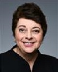 Joanna Seebeck