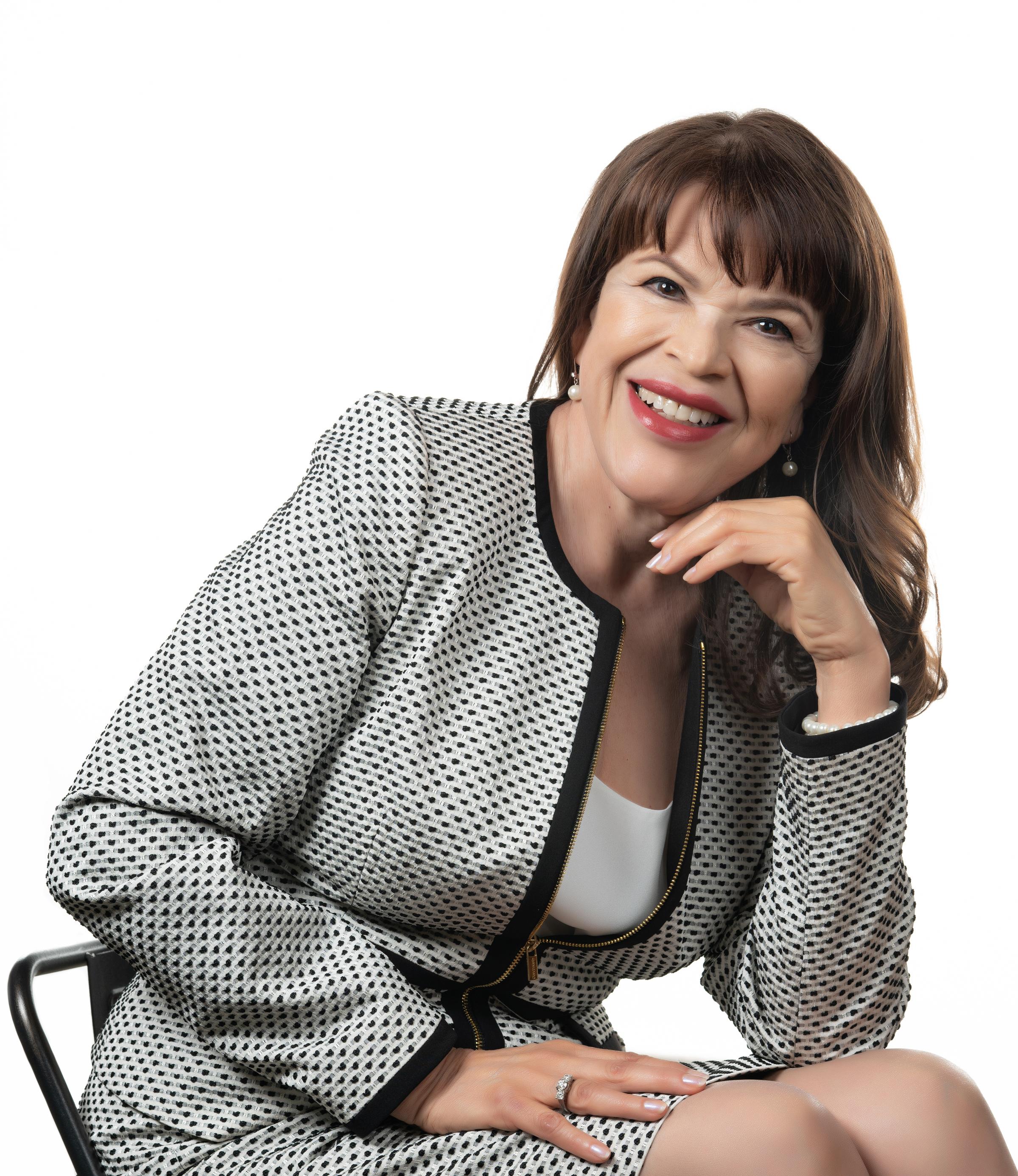 Diana Veloz