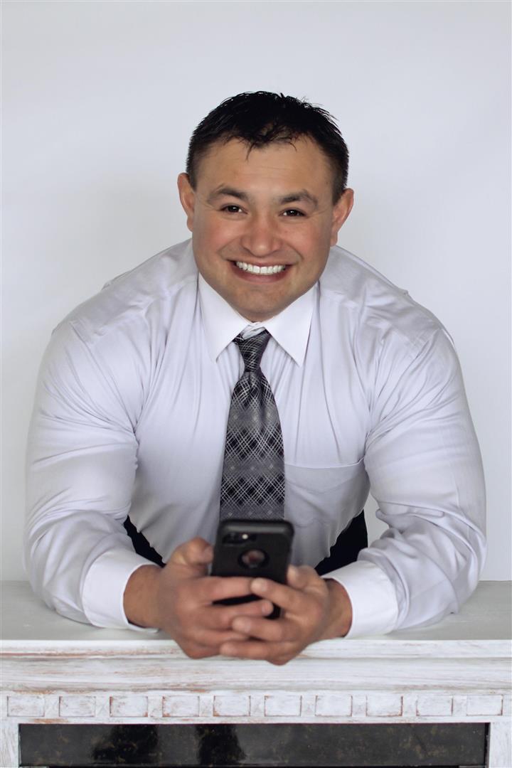 Omar undefined Perez