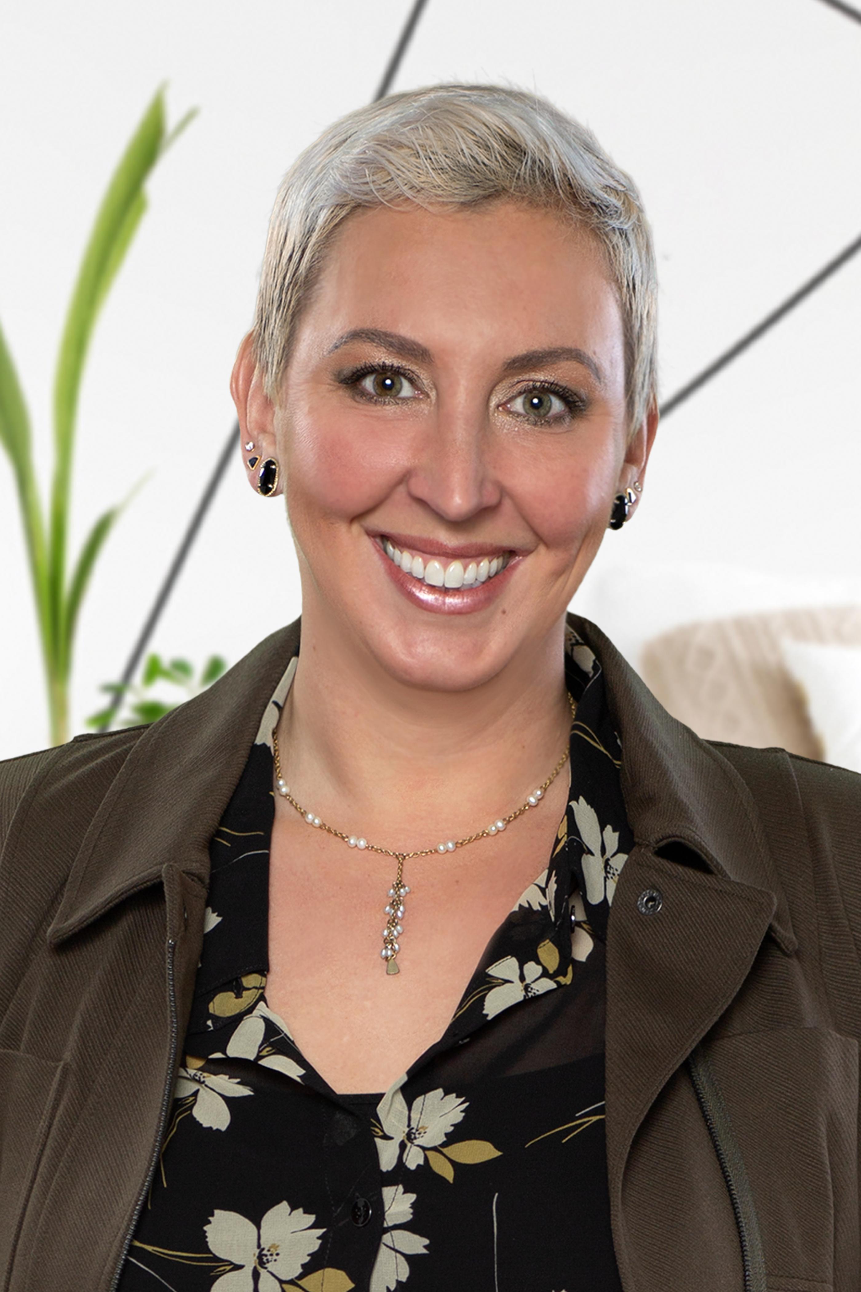 Katy Smith