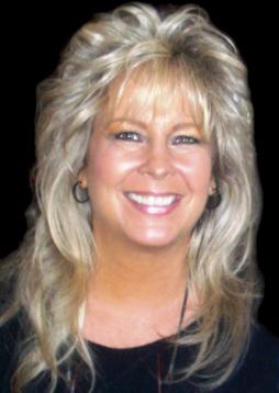 Karen Posey