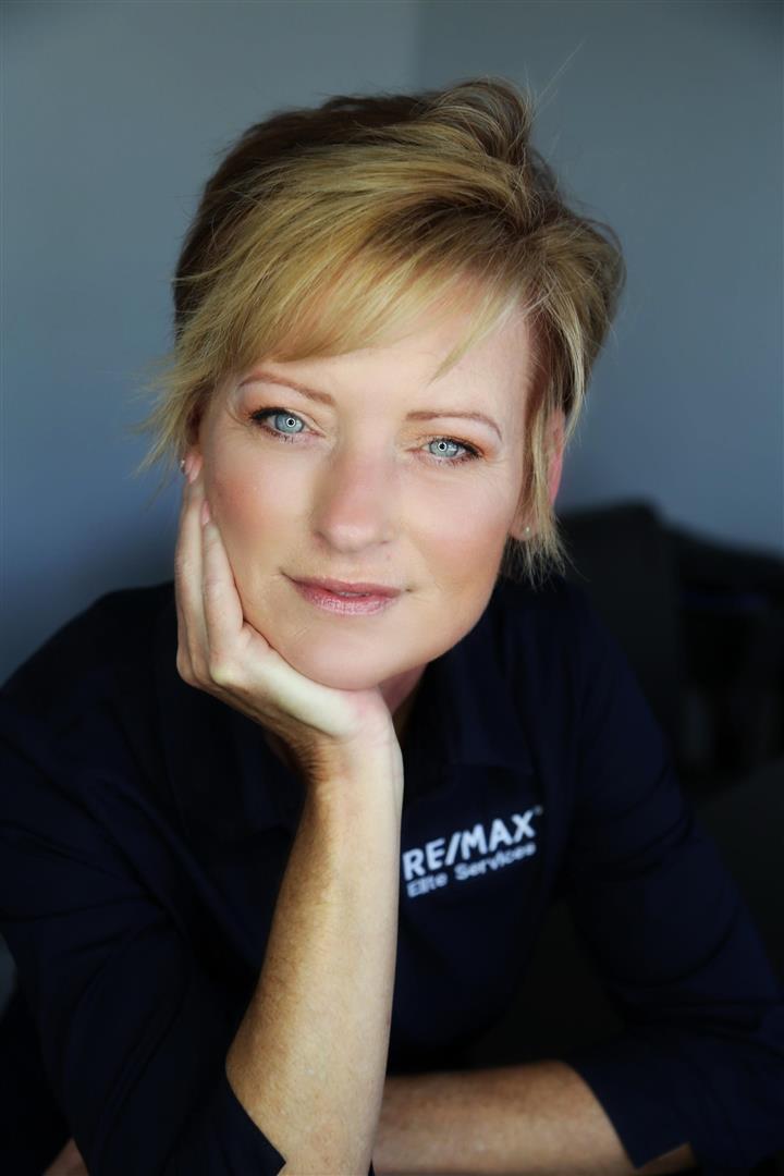 Lisa A. Stockslager