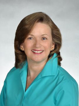 Eileen undefined Fretz