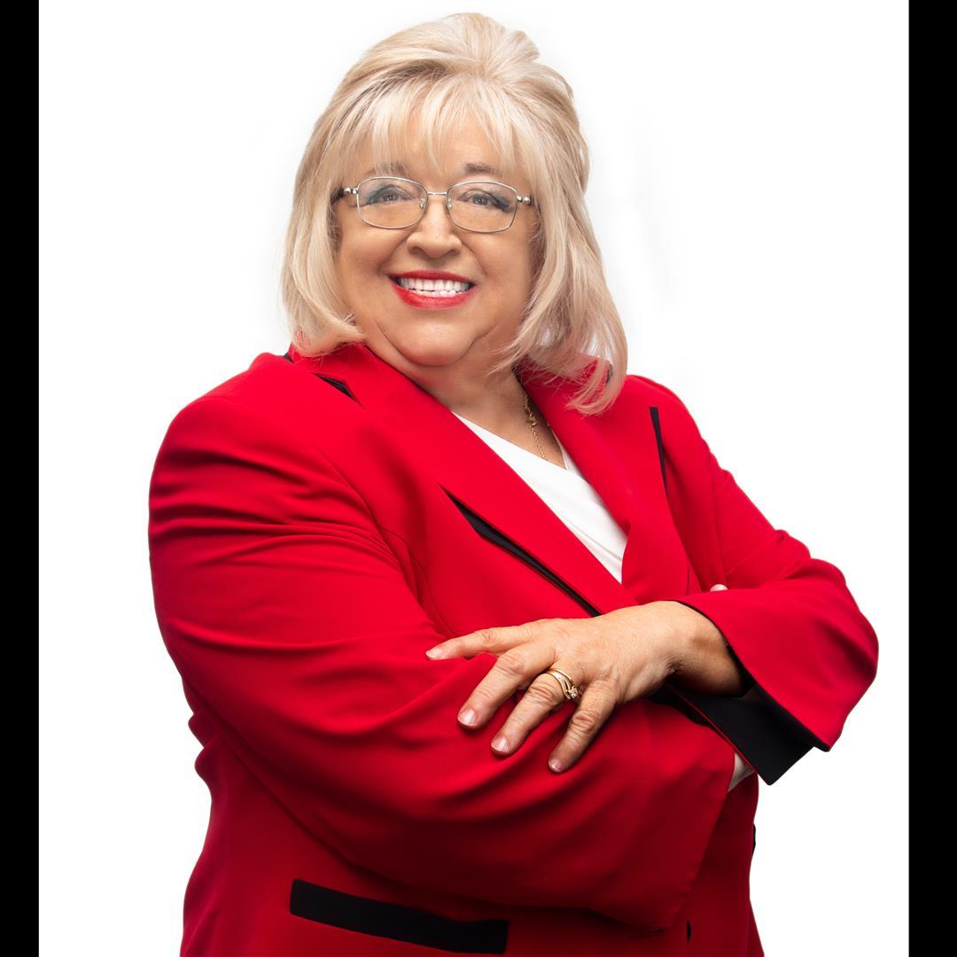 Diane Widdick, PA