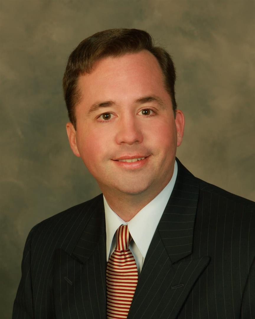 Matthew R. Larsen