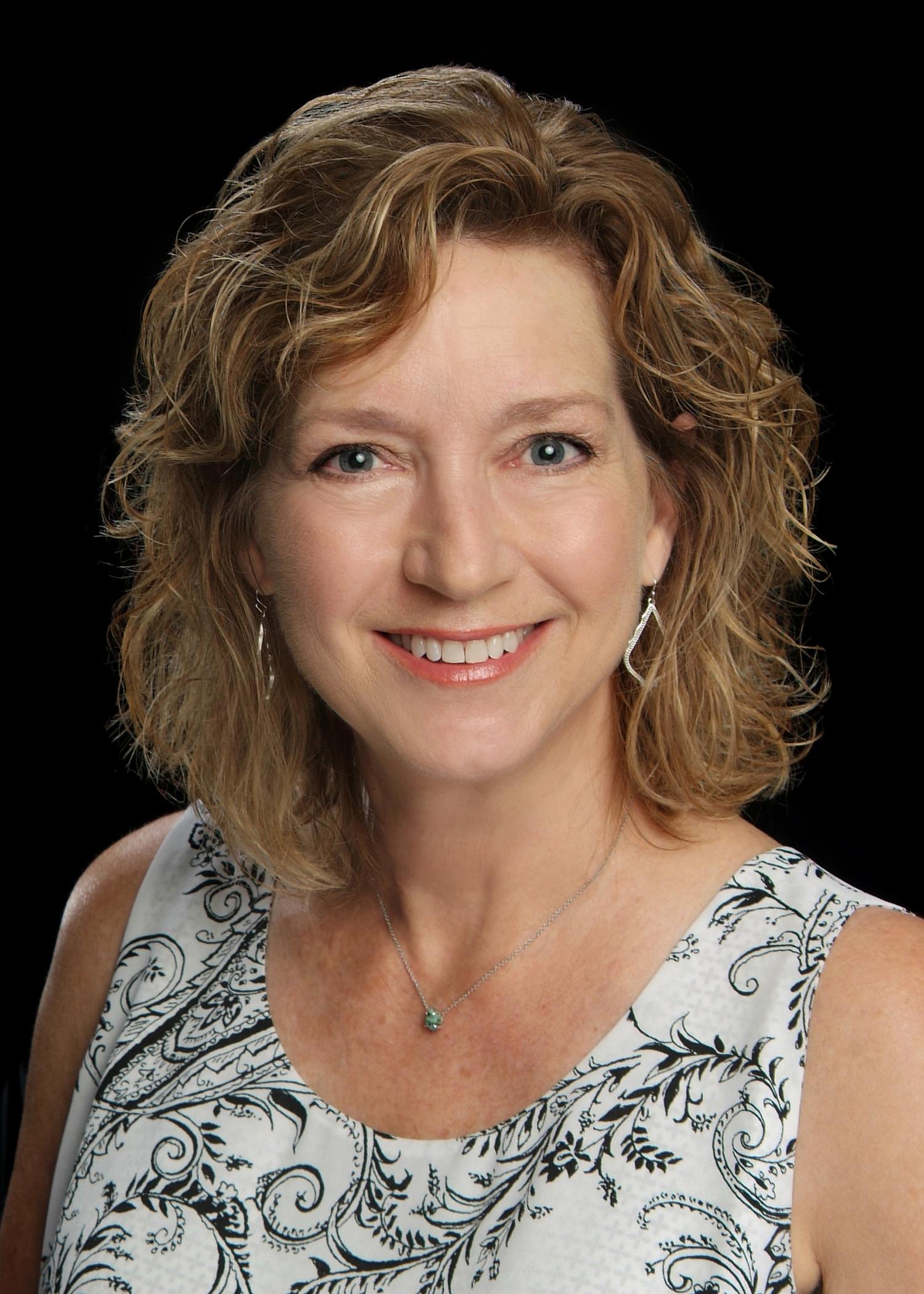 Tammy J. Nall