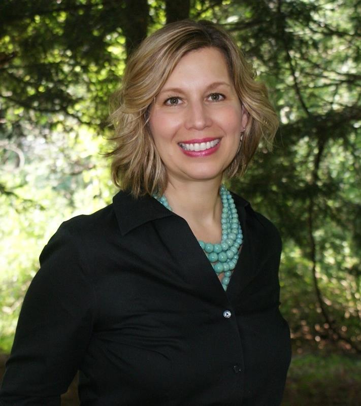 Rachel L. Agostini