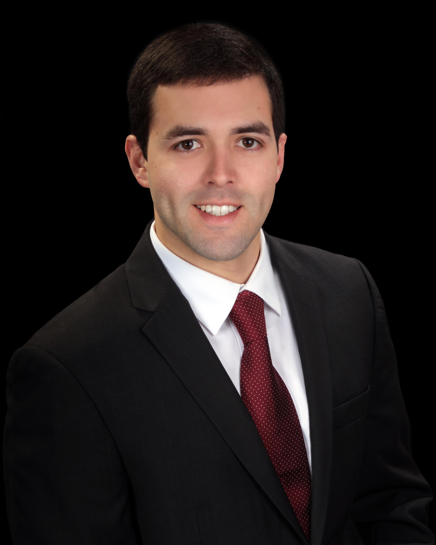 Michael P. Acosta