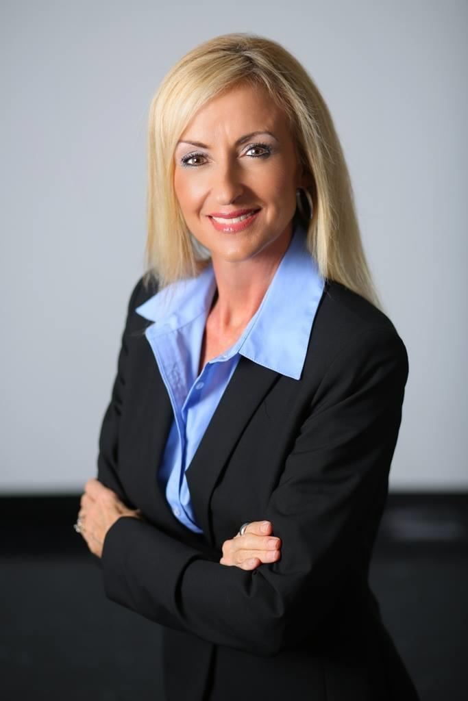 Tammy B. Freilich