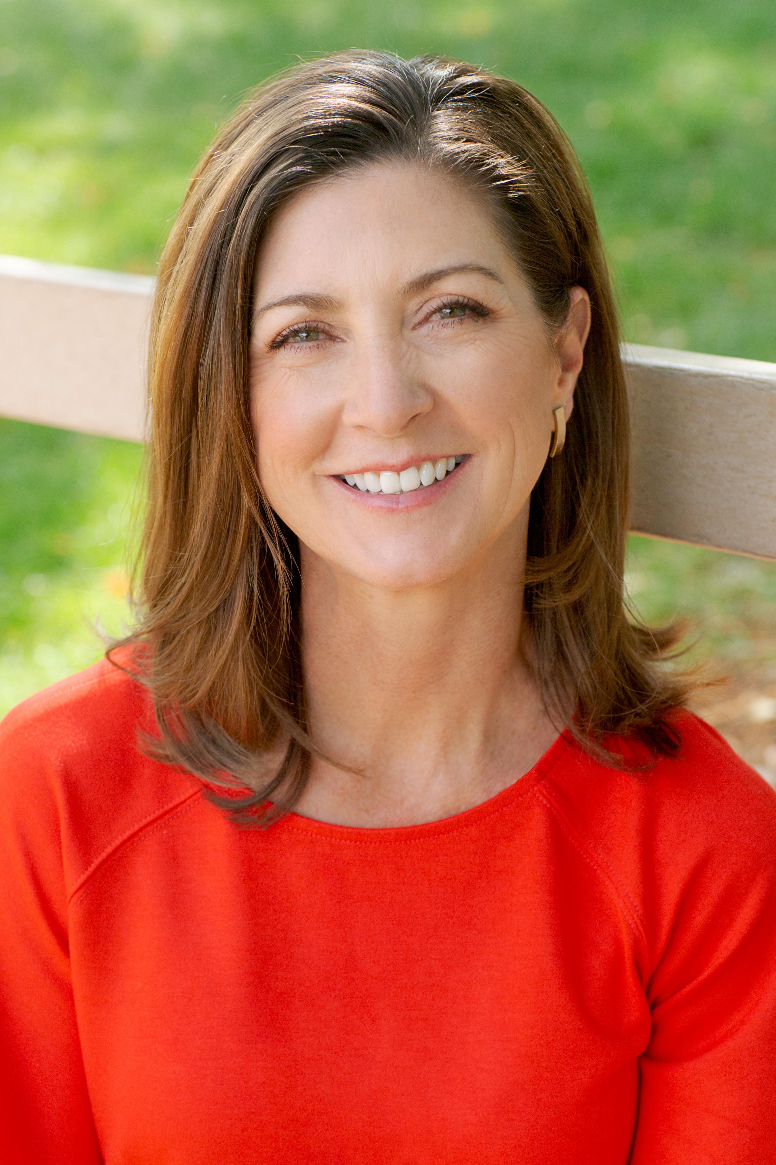 Shelley A. Martin