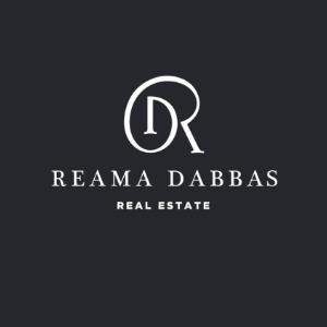 Reama Dabbas