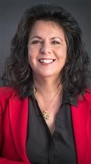 Lisa Margaret Garner
