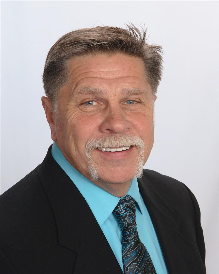 Kevin D. Adamek